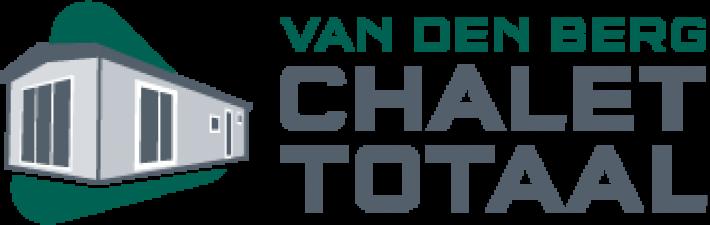 PK Chalets Dealer van Delta stacaravans