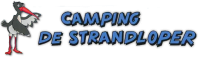 Camping de Strandloper in Scharedijke