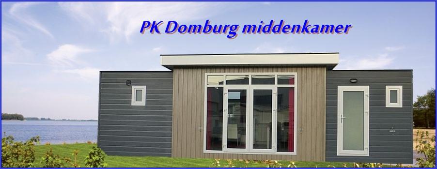 pk chalets uw partner in chaletbouw zowel voor kunststof. Black Bedroom Furniture Sets. Home Design Ideas