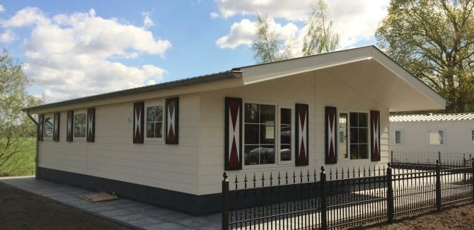 pk-xl-Lodge